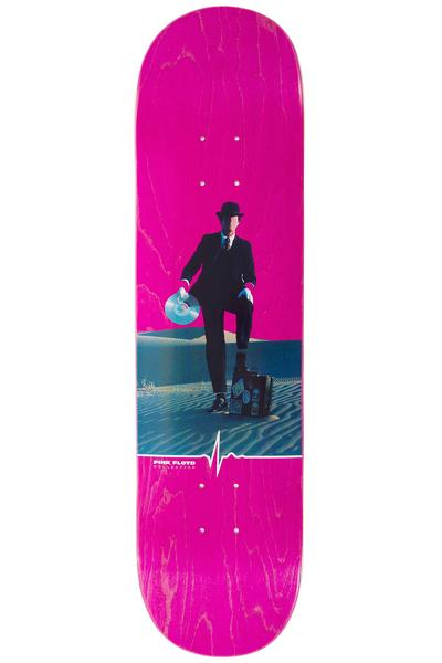 "Habitat x Pink Floyd Invisible Man 8.125"" Deck"