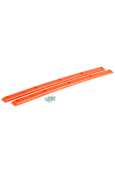 Pig Rails Acc. (orange) 2er Pack