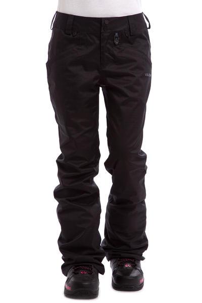 Volcom Transfer Snowboard Pant women (black)