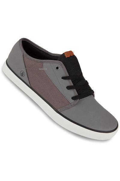 Volcom Grimm Schuh (graphite)