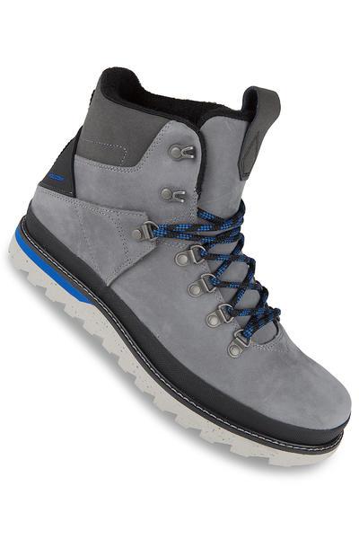 Volcom Outlander Schuh (neutral grey)