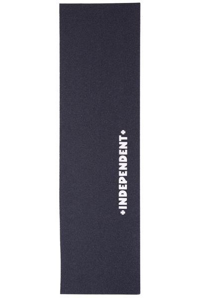 Independent x Mob Bar Logo Griptape (black)