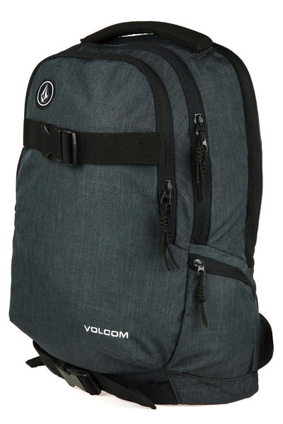 Volcom Vagabond Rucksack 35L (heather black)