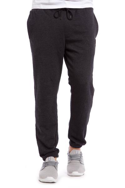 Volcom Pulli Pants (black)
