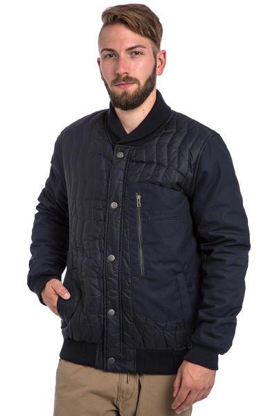 Volcom Kalibro Jacket (navy)