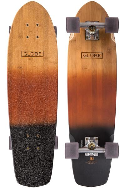 "Globe Tracer Classic 31.25"" (79,4cm) Cruiser (bamboo black)"