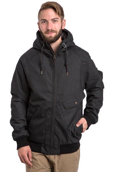 Volcom Coaster Jacke (black)