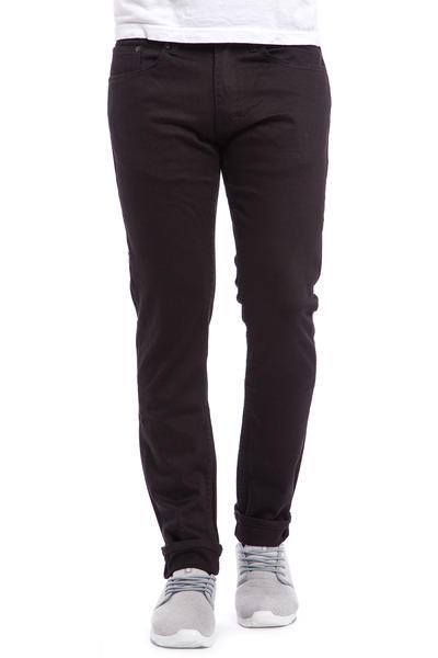 Iriedaily ID36 Jeans (black)