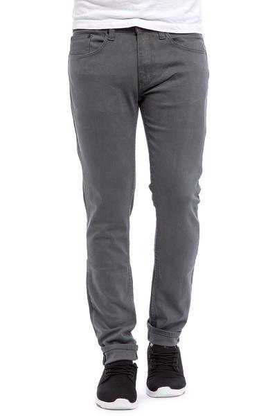Iriedaily ID36 Jeans (grey)