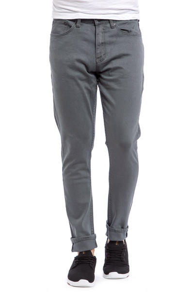 Iriedaily ID44 Tapered Jeans (grey)