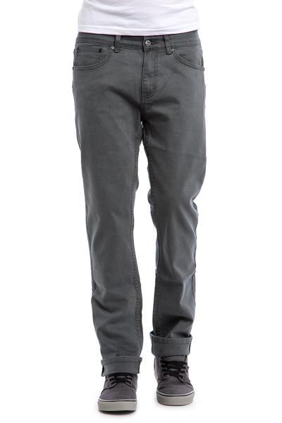 Iriedaily ID61 Jeans (grey)