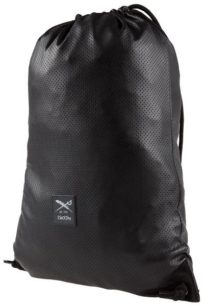 Iriedaily Dot Flag Bag (black)