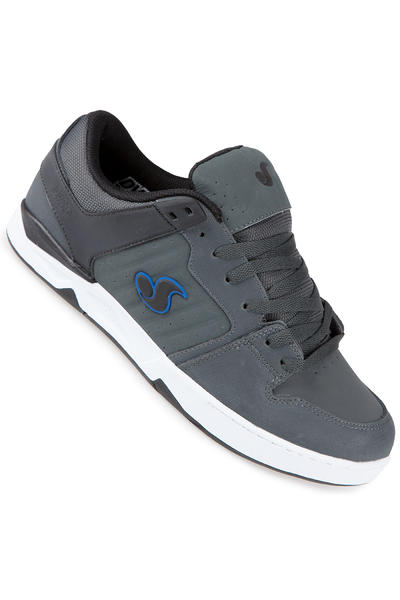 DVS Argon Shoe (grey white gunny)