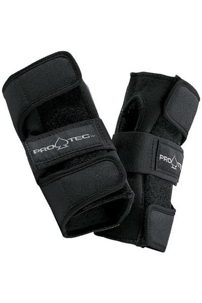 PRO-TEC Street Slide Handschuhe (black black)