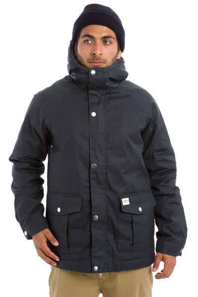 Wemoto Espo Jacket (navyblue)