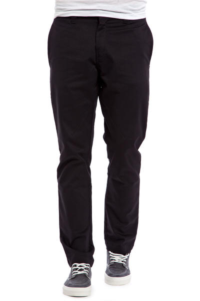 Dickies Dropped Taper Pants (black)