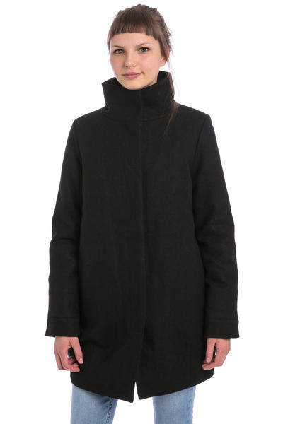 Wemoto Jayne Jacket women (black)