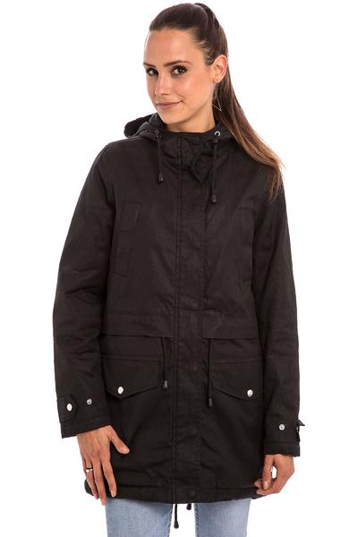 Wemoto Ariel Jacket women (black)