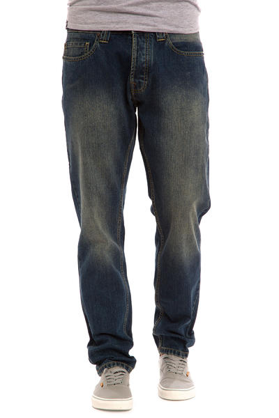 Dickies North Carolina Jeans (antique wash)