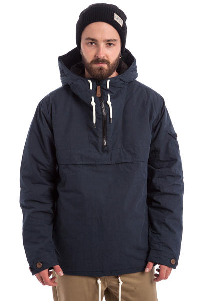 Dickies Milford Jacket (dark navy)