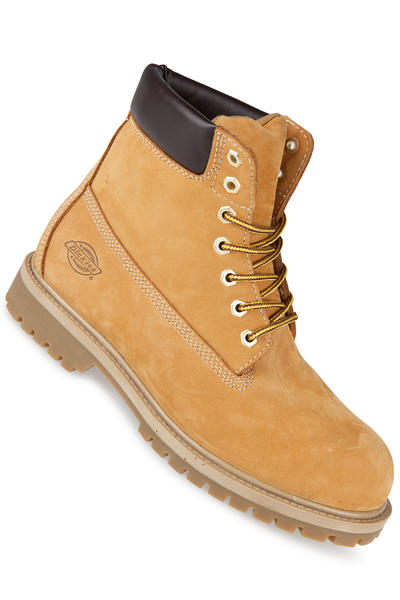 Dickies South Dakota Shoe (honey)