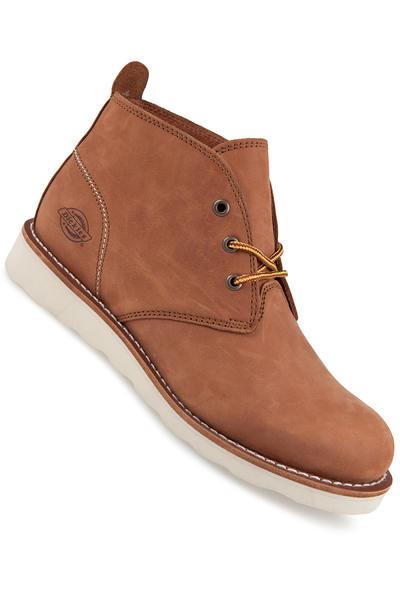 Dickies Nebraska Schuh (brown)