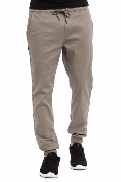 FairPlay The Runner Hose (grey)