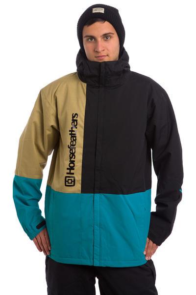 Horsefeathers Taylor Snowboard Jacket (khaki)