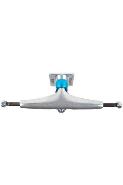 """Gullwing Sidewinder II 9"""" Achse (silver blue)"""