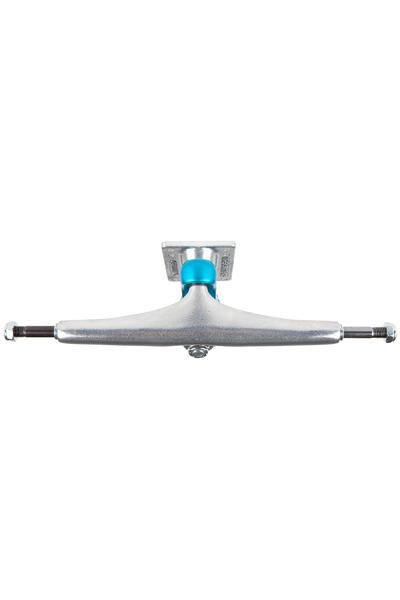 """Gullwing Sidewinder II 10"""" Achse (silver blue)"""