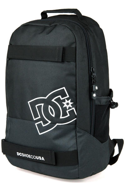 DC Grind Backpack 23L (black)
