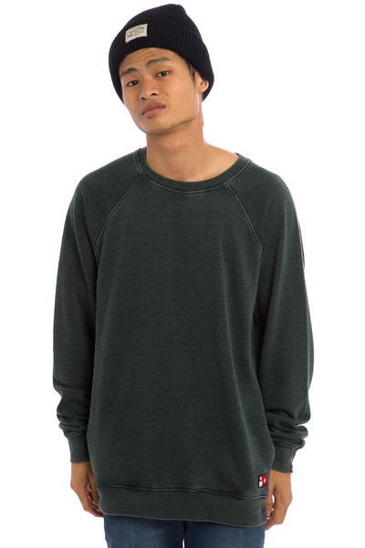 DC Core Sweatshirt (pirate black)