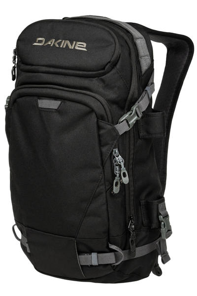 Dakine Heli Pro Backpack 20L (black)