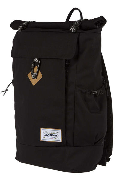 Dakine Sojourn Backpack 30L (black)