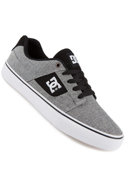DC Bridge TX SE Schuh (grey orange grey)