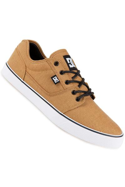 DC Tonik TX SE Shoe (tan)