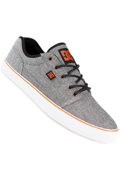 DC Tonik TX SE Shoe (grey orange grey)