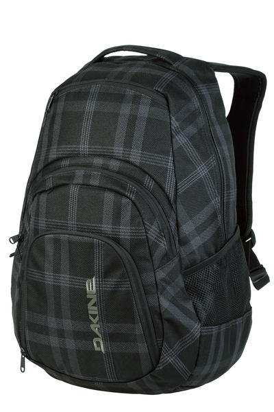 Dakine Campus Backpack 33L (hawthorne)