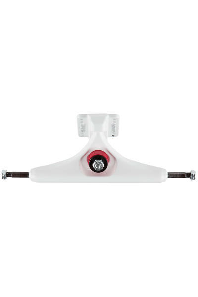 "Gullwing Reverse 10"" Achse (white)"