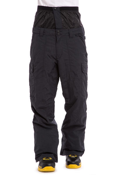 DC Donon Snowboard Pant (anthracite)