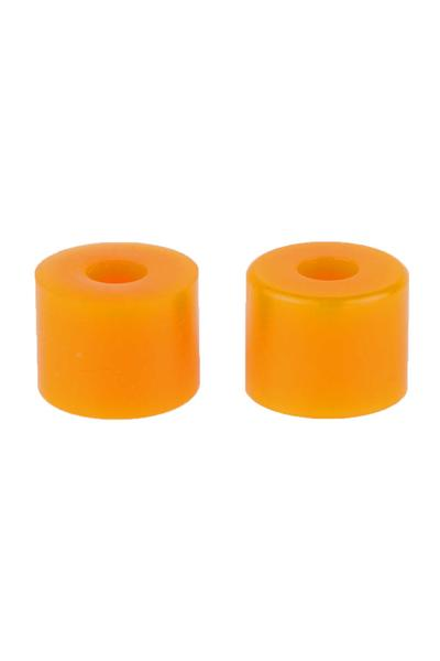 Riptide 80A APS Tall Barrel Lenkgummi (orange) 2er Pack