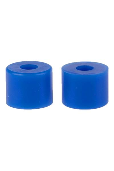 Riptide 85A APS Tall Barrel Lenkgummi (blue) 2er Pack