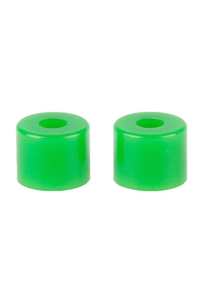 Riptide 75A APS Tall Barrel Bushings (green) 2 Pack