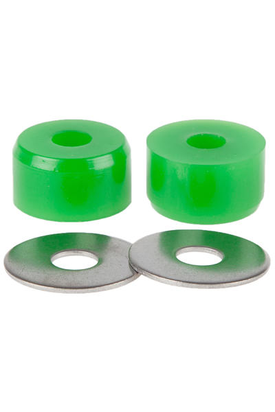 Riptide 75A APS Magnum Bushings (green) Pack de 2
