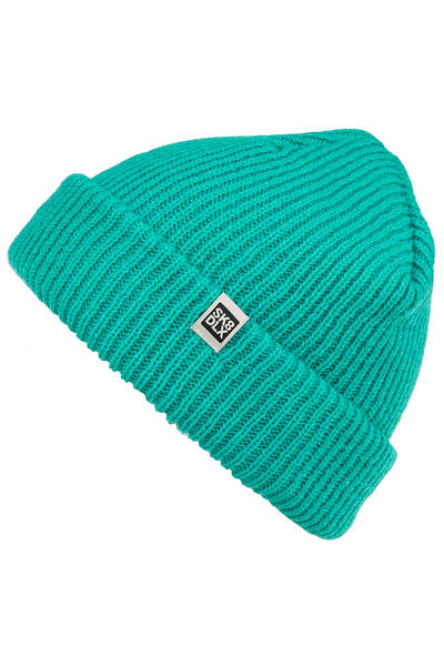 SK8DLX Weekend Beanie (turquois)