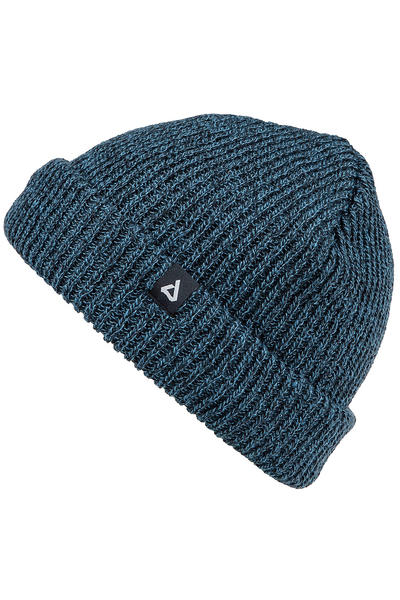 Anuell Neal 2 Beanie (heather blue)