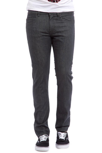 Element Boom Jeans (grey blue)