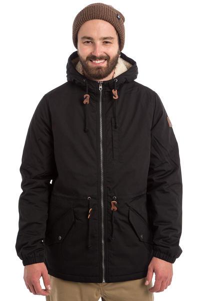 Element Stark FA15 Jacket (black)