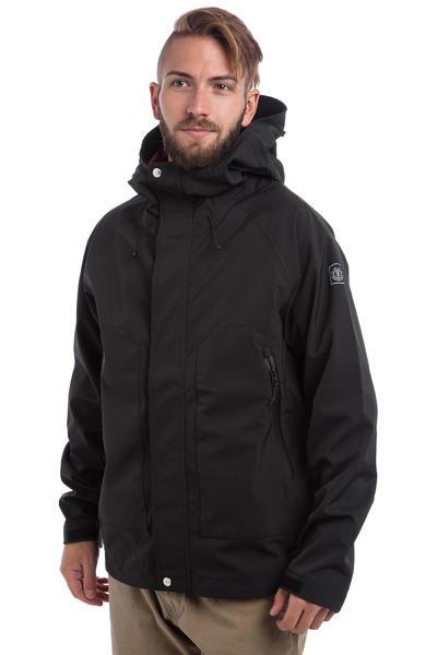 Element Perkins Jacket (black)