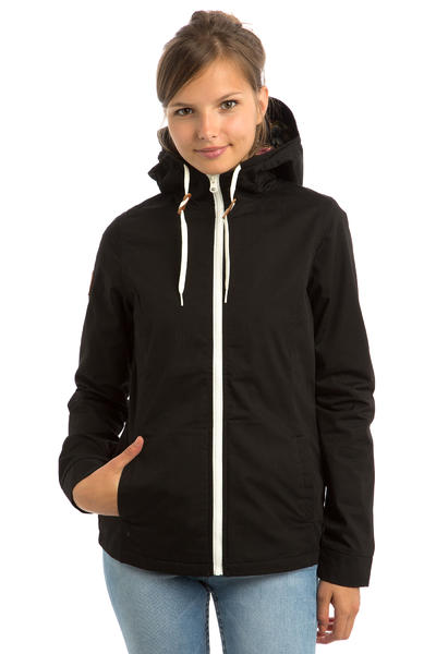 Element Free FA15 Jacket women (black)